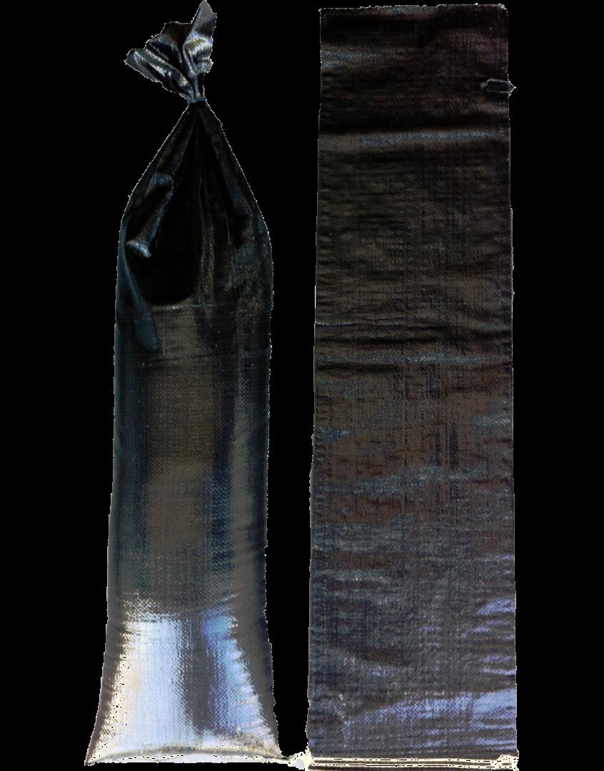 erco verpackungen sands cke hochwasserschutz ballasts cke. Black Bedroom Furniture Sets. Home Design Ideas