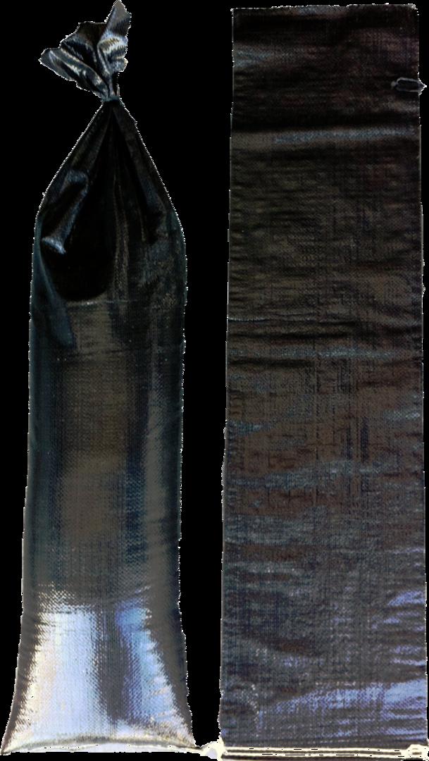 erco verpackungen sands cke hochwasserschutz ballasts cke